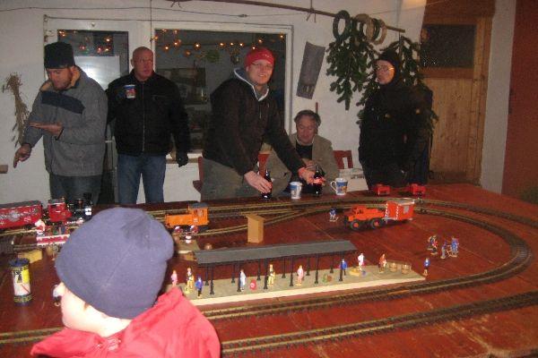 2011-12-10-weihnachtsmarkt-066DE0CC09-0D43-A6EC-E05D-E3EFEADE1561.jpg