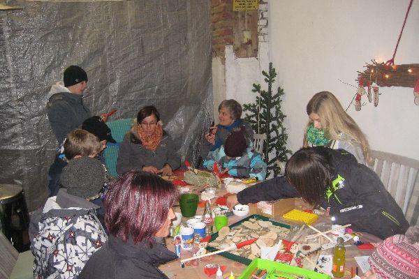 2011-12-10-weihnachtsmarkt-072EEF649F-C245-9D0B-D0CA-431BB2AB48C8.jpg